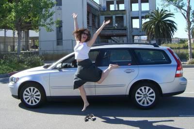 Продать автомобиль с пробегом