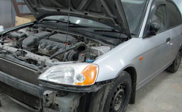 Скупка любых легковых автомобилей в Екатеринбурге